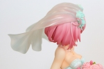 photo of Momo Belia Deviluke Bridal Outfit Ver.