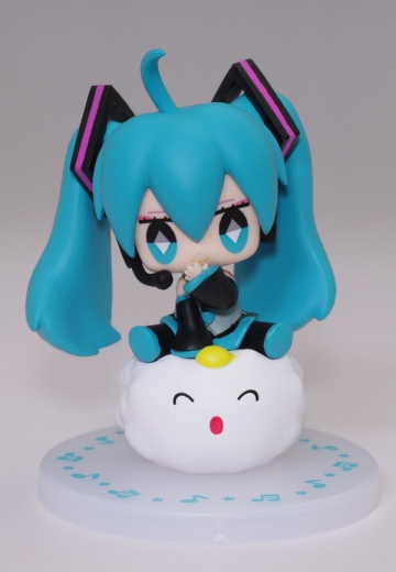 main photo of Taito Vocaloid: Hatsune Miku