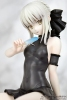 photo of Saber Alter Swimsuit Ver.