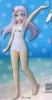 photo of High Grade Figure Takayama Maria Swimsuit Ver.