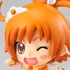 Petit Chara! Series Smile Precure: Cure Sunny B Ver.