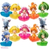 photo of Petit Chara! Series Smile Precure: Wolfurun B Ver.