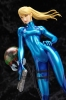 photo of Samus Aran Zero Suit Ver.