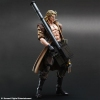 photo of Play Arts Kai Liquid Snake