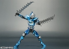 photo of S.H.Figuarts Kamen Rider Abyss
