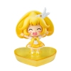 photo of Petit Chara! Series Smile Precure: Cure Peace B Ver.
