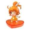 photo of Petit Chara! Series Smile Precure: Cure Sunny B Ver.