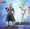 photo of Hunter x Hunter DXF Figure Vol.5: Kurapika
