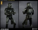 photo of Premium Format Figure Blackhole Stormtrooper