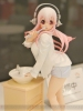 photo of Sonico-chan Everyday Life Collection Teeth-Brushing Ver.