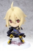 photo of Tales of Symphonia Unisonant Pack Chibi Kyun Chara: Emil Castagnier