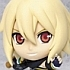 Tales of Symphonia Unisonant Pack Chibi Kyun Chara: Emil Castagnier