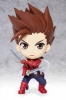 photo of Tales of Symphonia Unisonant Pack Chibi Kyun Chara: Lloyd Irving