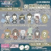 photo of Sengoku BASARA Rubber Strap Collection Vol.2: Sanada Yukimura