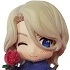 Speaker Mascot Hetalia The Beautiful World: France