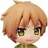 Speaker Mascot Hetalia The Beautiful World: England