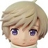 Speaker Mascot Hetalia The Beautiful World: Russia