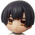 Speaker Mascot Hetalia The Beautiful World: Japan