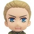 Speaker Mascot Hetalia The Beautiful World: Germany