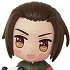 Speaker Mascot Hetalia The Beautiful World: China