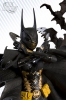 photo of DC Ame-Comi Heroine Series: Batgirl Ver.2