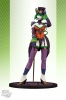photo of DC Ame-Comi Heroine Series: Duela Dent as The Joker