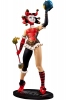photo of DC Ame-Comi Heroine Series: Harley Quinn Ver.2