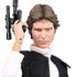 Real Action Heroes 423 Han Solo