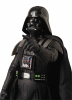 photo of Real Action Heroes 577 Darth Vader