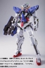 photo of METAL BUILD GN-001RE Gundam Exia Repair & Repair II