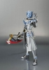 photo of S.H.Figuarts Kamen Rider Wizard Infinity Style
