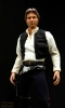 photo of Real Action Heroes 423 Han Solo