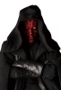 photo of Real Action Heroes 583 Darth Maul Reissue Ver.