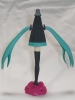 photo of Hatsune Miku Karakasa Obake Ver.