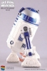 photo of Real Action Heroes No.581 R2-D2 Talking ver.