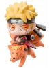 photo of Petit Chara Land Naruto Shippuuden: Uzumaki Naruto Sage ver.
