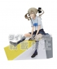 photo of Kuji Honpo Robotics;Notes: Koujirou Frau