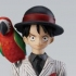 Super One Piece Styling Suit & Dress Style vol.1: Luffy