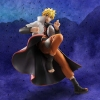 photo of G.E.M. Series Uzumaki Naruto Sage ver.