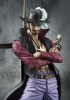 photo of Portrait Of Pirates DX Dracule Mihawk