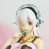 photo of Super Sonico Tooth Brushing Ver.