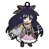 photo of Pic-Lil! Date A Live Trading Strap: Yatogami Tohka shinir reiso ver.