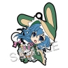 photo of Pic-Lil! Date A Live Trading Strap: Yoshino