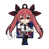 photo of Pic-Lil! Date A Live Trading Strap: Itsuka Kotori uniform ver.