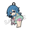 photo of Pic-Lil! Date A Live Trading Strap: Yoshino Exclusive ver.