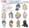 photo of Petanko SAO Trading Rubber Strap Aincrad Arc: Sachi