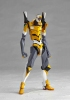 photo of Revoltech Yamaguchi Series No.138 EVA Mark 09
