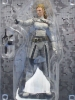 photo of Ultra Detail Figure No.54 Metal Gear Solid Collection 2 The Boss