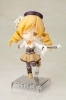 photo of Cu-Poche 07 Tomoe Mami