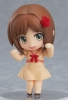 photo of Nendoroid Petite: IDOLM@STER Cinderella Girls - Stage 02: Maekawa Miku